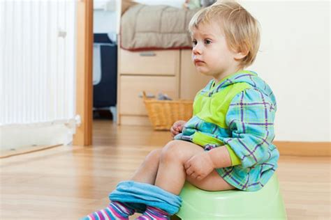 is your child suffering from diarrhea 1 news track 423   Diarrhea In Toddlers1 5832aefa03be2