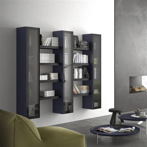 Möbel Modern Wohnzimmer by Moderne M 246 Bel F 252 R Wohnzimmer Wohnzimmer M 246 Bel System