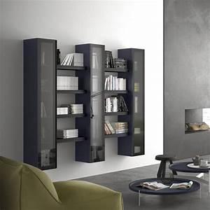 Moderne Möbel Wohnzimmer : moderne m bel f r wohnzimmer wohnzimmer m bel system idfdesign ~ Sanjose-hotels-ca.com Haus und Dekorationen