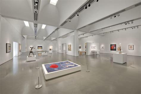 bechtler museum  modern art rodgers builders