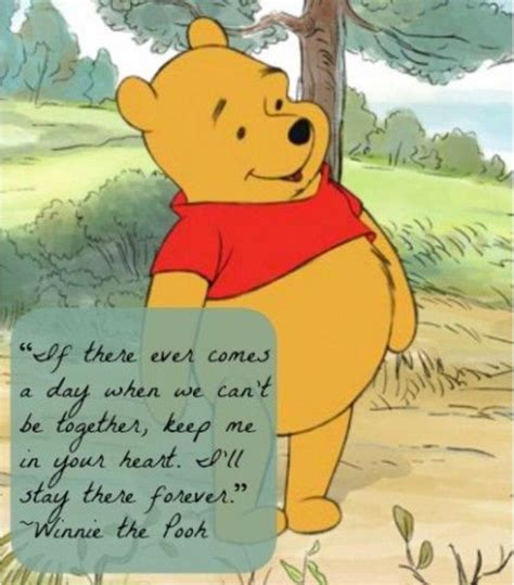 images   love winnie  pooh  pinterest