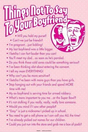 supportive boyfriend quotes