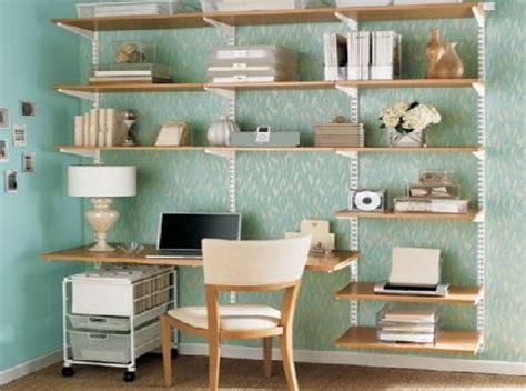 ikea wall desk unit minimalist home office office wall shelving units ikea