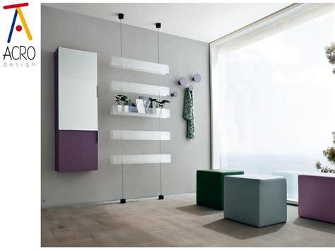 mobili moderni da ingresso proposte ingresso birex by acro design mobili da
