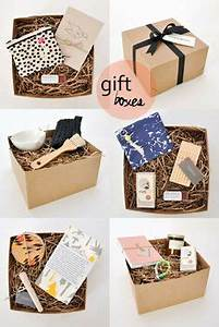1000 images about mail package on Pinterest
