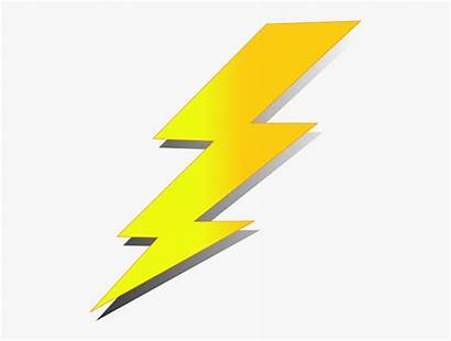 Lightning Mcqueen Clipart Thunder Bolt Cars Eyes