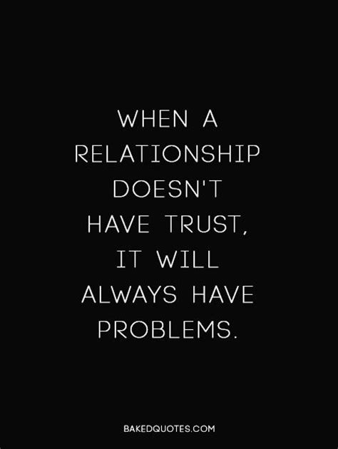 love trust issues quotes