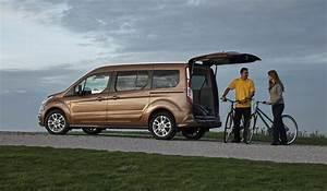 Ford Tourneo Connect 7 Sitzer : hochdach kombis 7 sitzer autos ~ Jslefanu.com Haus und Dekorationen