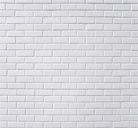 background putih resolusi tinggi gratis