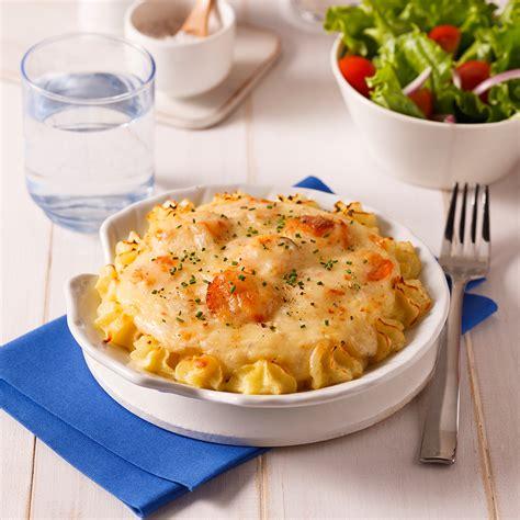 cuisine coquille jacques coquilles jacques recettes cuisine et nutrition