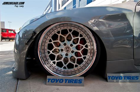 1000 images about car wheels on pinterest cars sedans