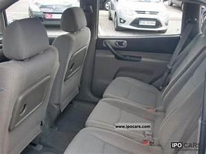 2005 Chevrolet Tacuma 1 6 Sx With Climate  U0026 Radio Cd