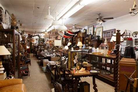 Furniture Stores Toronto by The Best Antique Stores In Toronto