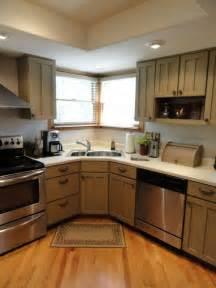 remodel kitchen ideas on a budget 23 budget kitchen design ideas decoration