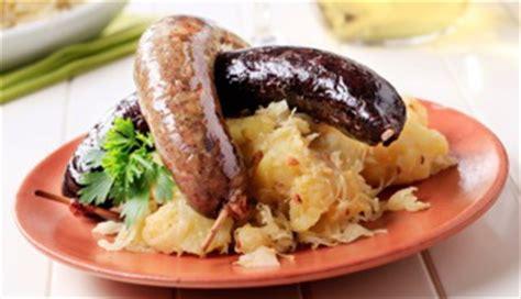 cuisine allemande recettes cuisine allemande recettes du québec