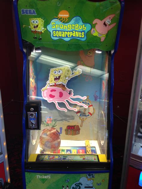 lucky leos amusements games gallery