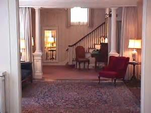 Alderson Funeral Home Cheshire Ct by Alderson Funeral Home 70 Waterbury Ct