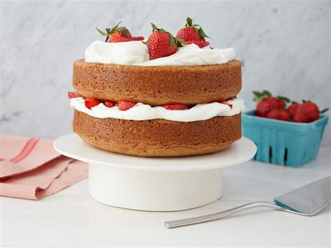 day dessert ideas memorial day dessert recipes recipes dinners and easy meal ideas food network
