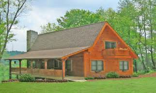 wrap around front porch rustic house plans with front porch rustic house plans