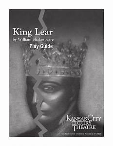 Essays On King Lear English Essay Introduction Example Argumentative  Essay On Edmund In King Lear