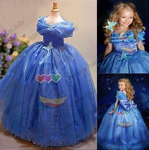 Masquerade Ball Gown Costumes Reviews - Online Shopping ...