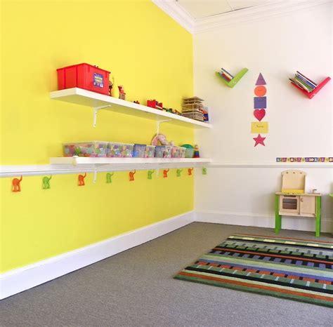 1000 ideas about preschool room decor on preschool classroom decor kindergarten