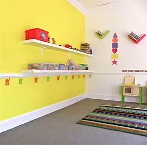 Ideas about preschool room decor on