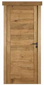 portes en bois sur pinterest portes bleues poignees de With meubles de montagne en bois 4 portes dentree meubles et decoration tunisie