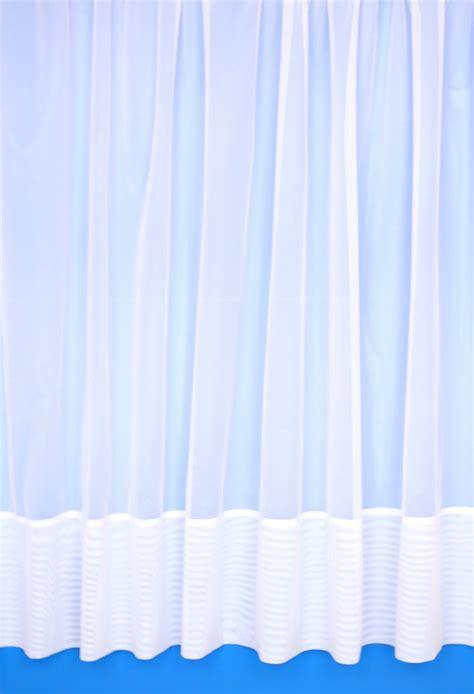 cheap net curtains uk curtain menzilperde net