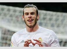 Gareth Bale Tidak akan Membela Inggris – prediksi skor