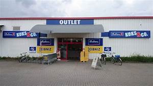 Ledersofas Outlet Und Fabrikverkauf : bahlsen outlet bremen ~ Bigdaddyawards.com Haus und Dekorationen