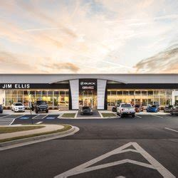 Buick Mall Of Ga by Jim Ellis Buick Gmc Mall Of 38 Photos 24