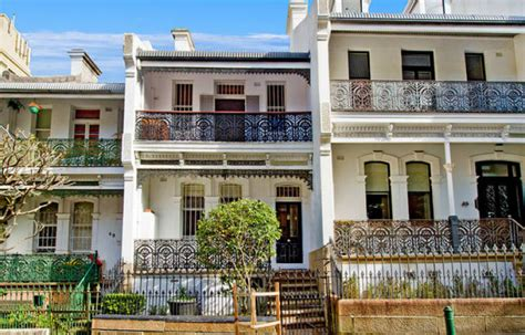 Ratings Agency Predicts 2% House Price Growth  The Real