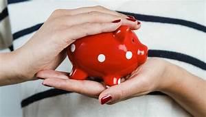 Wohnungskauf Ohne Eigenkapital : hausverkauf zur deckung der pflegekosten immonet ~ Michelbontemps.com Haus und Dekorationen