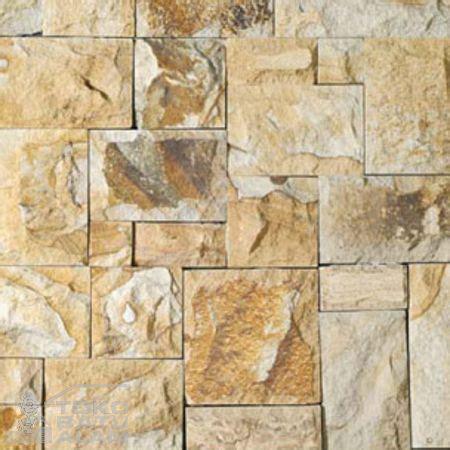 batu palimanan kuning rta   stone wall design