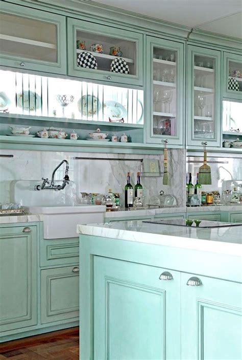 kitchen cabinets and design best 25 cottage kitchens ideas on 5897