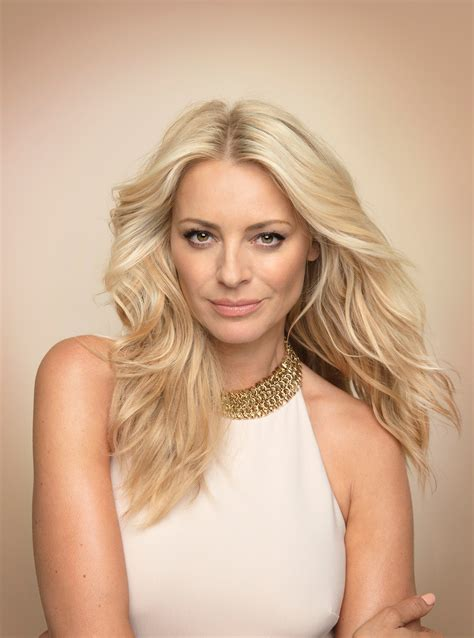 Tess Daly Reveals All About This Year's Strictly ...