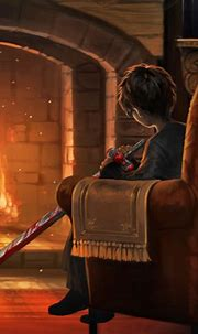 Image - Sword of gryffindor.jpg   Harry Potter Canon Wikia ...