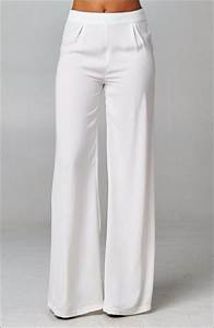 Best 25+ Palazzo pants ideas on Pinterest | Pantalones ...