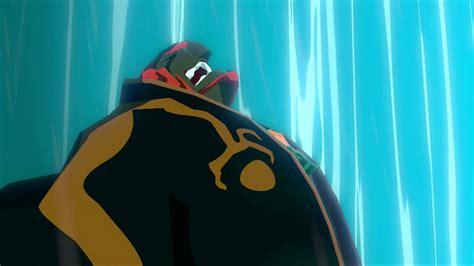 The Legend Of Zelda The Wind Waker Hd Wii U Ganondorf