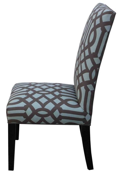 7 best images about dining chair material on