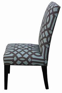 8 best dining chair material images on Pinterest