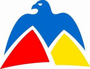 Fliesenleger Bergisch Gladbach : malermeister bergisch gladbach finderr ~ Buech-reservation.com Haus und Dekorationen