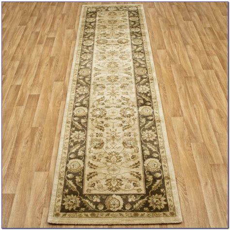 typical rug sizes common area rug sizes rugs home design ideas