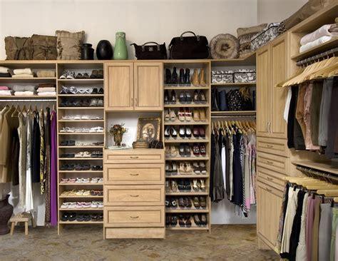 design create  closet system  lowes closet rod