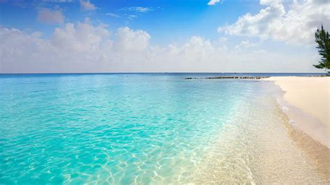 Best Cozumel Beaches To Visit In 2018
