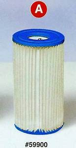 Intex Filterkartusche Typ A : intex filterkartusche typ a ~ Watch28wear.com Haus und Dekorationen