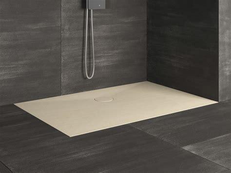 piatti doccia 70x120 piatto doccia filo pavimento rettangolare razor piatto