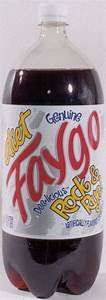 6 Month Diet Chart Diet Faygo Rock Rye 8 Pk 2 Liter Bottles 6 Month