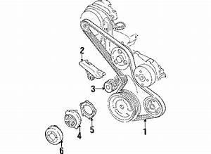 2003 Chevrolet Venture Parts
